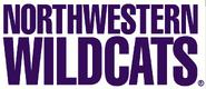 NCAA-Big 10- Northwestern Wildcats Script main