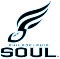 PhiladelphiaSoul.png