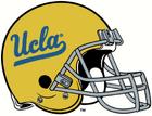 File-Pac-12-Helmet-UCLA