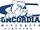 2016 Concordia (NE) Bulldogs