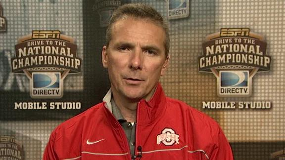 Image Dm 120418 Ncf Urban Meyer Jpg American Football Wiki