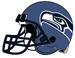 574px NFL-NFCW-Helmet-SEA 2002 Right Face