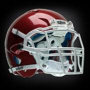Schutt Helmet 2012 ION 4D-600px