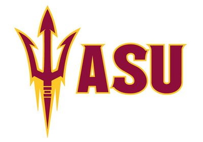 877003b980c544 Arizona State Sun Devils | American Football Wiki | FANDOM powered ...