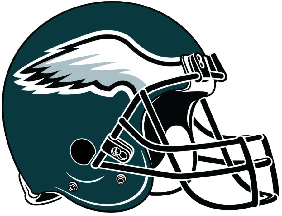 b227f0e3f Philadelphia Eagles | American Football Wiki | FANDOM powered by Wikia
