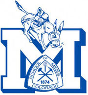 Colorado-School-of-Mines