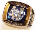 Super Bowl 5 Ring.jpg