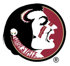 Florida State Seminoles American Football Wiki Fandom Powered By