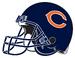 900px-NFCN-Helmet-Bear Logo-Right Face-CHI