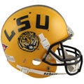 LSU Tigers Helmet Icon.jpg