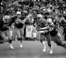 1979 Oregon vs. Oregon State