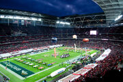 NFL International Series 2010