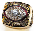 Super Bowl 17 Ring.jpeg