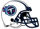 Titans-Helmet TEN