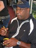 Chuck Muncie at Cal 10-25-08 01