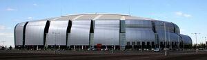Cardinals stadium crop