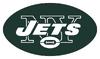 Jets-logo