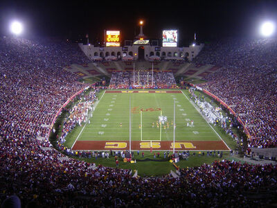 USC Trojans | American Football Wiki | FANDOM powered by Wikia