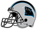 574px-NFL NFC Carolina Panthers Retro Left Face
