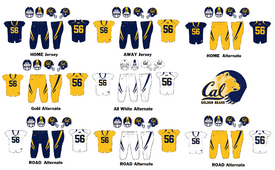 NCAA-Pac-12-Uniform-CAL