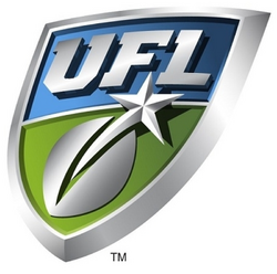 UFL-Shield-800x792