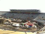 California Memorial Stadium (4-27)