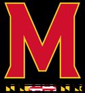 800px-Maryland Terrapins logo