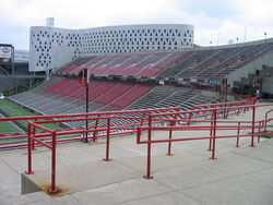 NippertStadium2