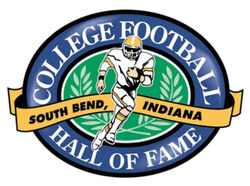 CollegeFBHOF Logo.jpg