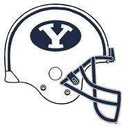 NCAA-BYU-Helmet-732px