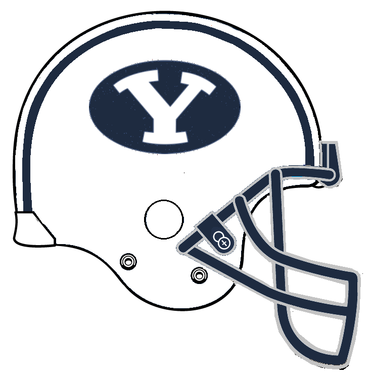 byu cougars american football wiki fandom powered by wikia