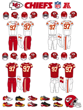 NFL-AFC-KC-Jerseys
