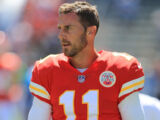 Alex Smith (quarterback)