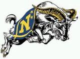 2012 Army vs. Navy