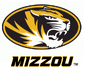 NCAA-Mizzou-Primary Logo
