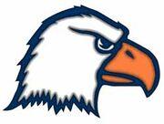 Carson Newman Eagles