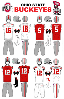 BigTen-Uniform-OSU