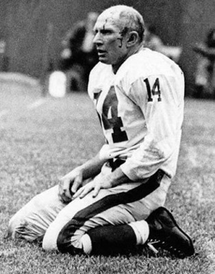 Image result for y a tittle images