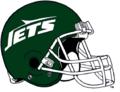 AFC-Helmet-NYJ-1976-1990
