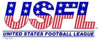 UnitedStatesFootballLeague