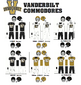 1860px-Vanderbilt Jerseys