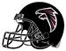 NFL NFC Helmet ATL-547px-Right Face