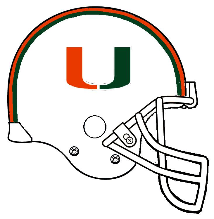 miami fl hurricanes american football wiki fandom powered by wikia Miami Beach Police Website