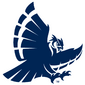 Rice Owls mascot logo