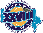 500px-Super Bowl XXVIII logo