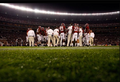 2011 Alabama vs. LSU 3.png