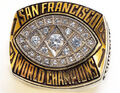 Super Bowl 16 Ring.jpg
