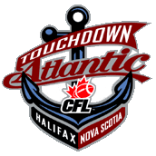 Image result for touchdown atlantic