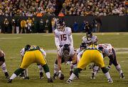Chicago Bears vs Green Bay Packers 2
