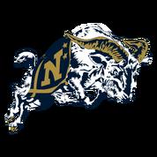 Navy-midshipmen-logo-png-transparent-new